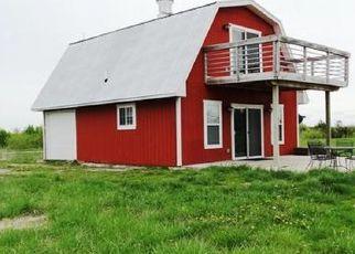 Casa en Remate en Melrose 52569 LAKEVIEW DR - Identificador: 4142824219