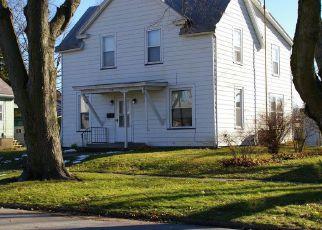 Casa en Remate en Burlington 52601 SMITH ST - Identificador: 4142827285