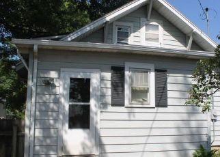 Casa en Remate en Saint Marys 50241 ST JOHNS ST - Identificador: 4142830353