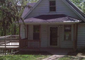 Casa en Remate en Sioux City 51106 JAY AVE - Identificador: 4142832997