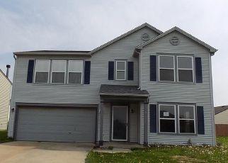 Casa en Remate en Plainfield 46168 EDGEWATER CIR - Identificador: 4142835615