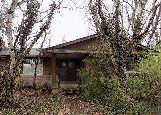 Casa en Remate en Zionsville 46077 W 116TH ST - Identificador: 4142848308
