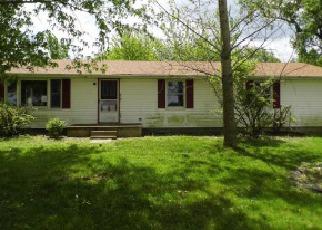 Casa en Remate en Waynetown 47990 W 400 S - Identificador: 4142853119