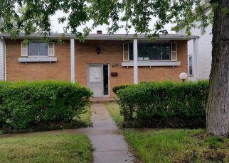 Casa en Remate en Gary 46404 W 15TH AVE - Identificador: 4142857510