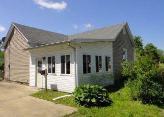 Casa en Remate en Trenton 62293 W MISSOURI ST - Identificador: 4142863647