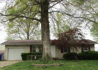 Casa en Remate en Summerfield 62289 W PEEPLES ST - Identificador: 4142867137