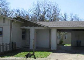 Casa en Remate en Glen Carbon 62034 CARRIAGE LN - Identificador: 4142868458