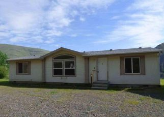 Casa en Remate en Culdesac 83524 HAZELWOOD LN - Identificador: 4142903499