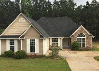 Casa en Remate en Luthersville 30251 HUNTER WELCH PKWY - Identificador: 4142906117