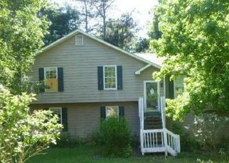 Casa en Remate en Kingston 30145 AMBERWOOD PL - Identificador: 4142911379
