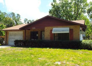 Casa en Remate en Satsuma 32189 PARK DR - Identificador: 4142929787