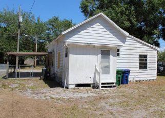 Casa en Remate en Tampa 33616 S JUANITA ST - Identificador: 4142933278