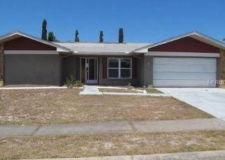 Casa en Remate en New Port Richey 34653 PICOTEE CT - Identificador: 4142935919