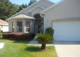 Casa en Remate en Ocala 34476 SW 69TH CIR - Identificador: 4142954748