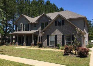 Casa en Remate en Freeport 32439 HARMONY WAY - Identificador: 4142961762