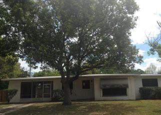 Casa en Remate en Orlando 32807 SIOUX DR - Identificador: 4142968315