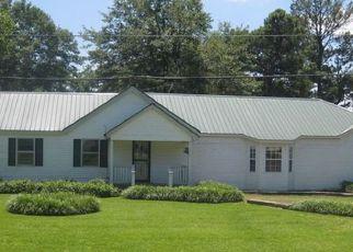 Casa en Remate en Marks 38646 HIGHWAY 6 W - Identificador: 4142988463