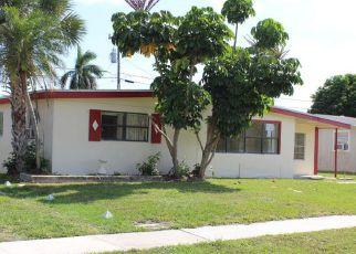 Casa en Remate en West Palm Beach 33411 OLEANDER DR - Identificador: 4143013874