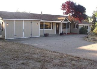 Casa en Remate en Paso Robles 93446 WHISPERING OAK WAY - Identificador: 4143054151