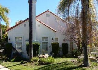 Casa en Remate en Alpine 91901 CONESTOGA CIR - Identificador: 4143065548