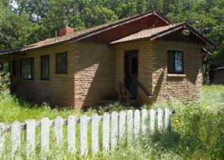 Casa en Remate en Cottonwood 96022 BOWMAN RD - Identificador: 4143076950