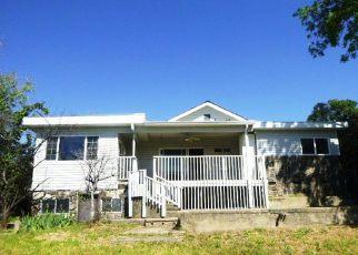 Casa en Remate en Oroville 95966 CANYON HIGHLANDS DR - Identificador: 4143091385