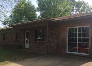 Casa en Remate en Van Buren 72956 S 45TH ST - Identificador: 4143097524