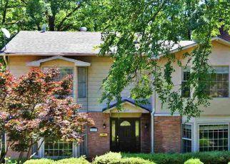 Casa en Remate en Little Rock 72212 N RODNEY PARHAM RD - Identificador: 4143100139