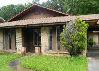 Casa en Remate en Pine Bluff 71603 W 20TH AVE - Identificador: 4143107596
