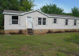 Casa en Remate en Prairie Grove 72753 BAKER MOUNTAIN RD - Identificador: 4143110664