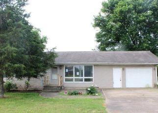 Casa en Remate en Harrison 72601 ALTA VISTA CT - Identificador: 4143112861