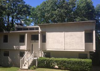 Casa en Remate en Maumelle 72113 STONELEDGE DR - Identificador: 4143114153