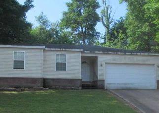Casa en Remate en Fayetteville 72704 W PARKWAY DR - Identificador: 4143123357