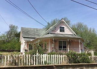 Casa en Remate en Yellville 72687 N ROCK ST - Identificador: 4143126874