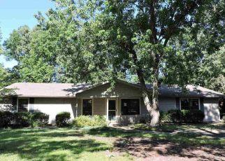 Casa en Remate en Pearcy 71964 VERANDA TRL - Identificador: 4143136501