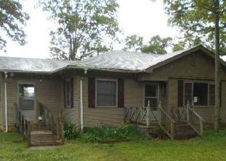 Casa en Remate en Benton 72019 HUFFMAN RD - Identificador: 4143140439