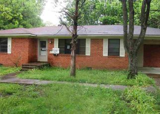 Casa en Remate en Walnut Ridge 72476 E WALNUT ST - Identificador: 4143143961