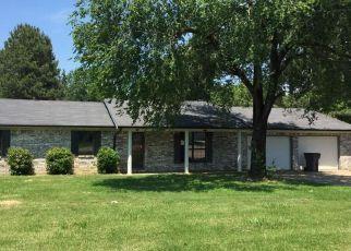 Casa en Remate en Paragould 72450 HILLVIEW DR - Identificador: 4143157974