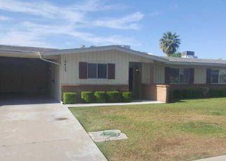 Casa en Remate en Sun City 85351 W DEANNE DR - Identificador: 4143169793