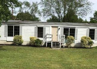 Casa en Remate en Leesburg 08327 DEER ST - Identificador: 4143178549