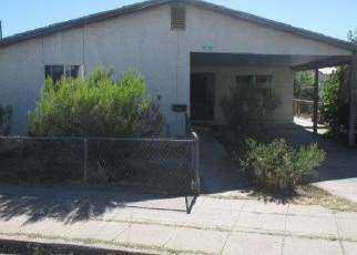 Casa en Remate en Nogales 85621 N SONOITA AVE - Identificador: 4143199570