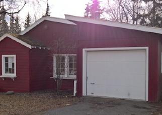 Casa en Remate en Anchorage 99517 OUTTA PL - Identificador: 4143202189