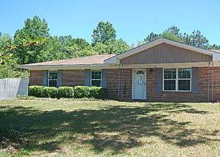 Casa en Remate en Ozark 36360 CAMPGROUND RD - Identificador: 4143206578