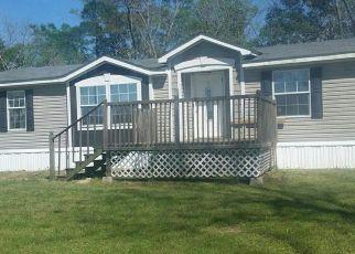 Casa en Remate en Clio 36017 J W MCLEAN RD - Identificador: 4143208774