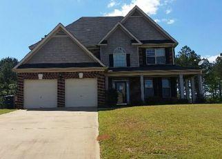 Casa en Remate en Fort Mitchell 36856 OLD GLORY WAY - Identificador: 4143210969