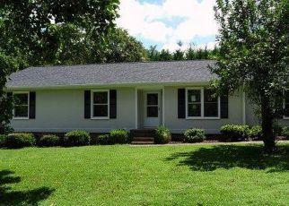 Casa en Remate en Mauldin 29662 FERNANDE DR - Identificador: 4143401920