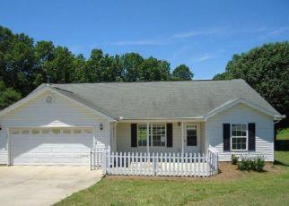 Casa en Remate en Duncan 29334 W BUSHY HILL DR - Identificador: 4143403219