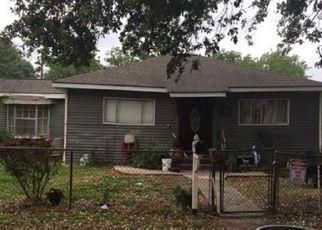 Casa en Remate en Houston 77029 N OSWEGO ST - Identificador: 4143431697