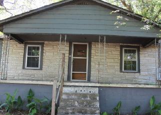 Casa en Remate en Fort Payne 35967 CLARK AVE NE - Identificador: 4143498711
