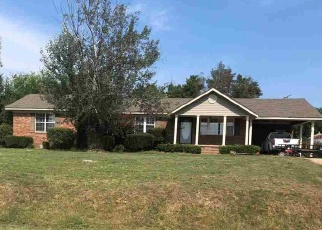 Casa en Remate en Burlison 38015 ELM GROVE RD - Identificador: 4143508334